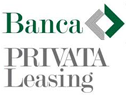 Conto Deposito Banca Leasing Privata - Depositotitoli.it