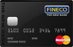 Carta Link Mastercard Fineco - Cartadicreditoconfronto.it