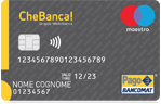 Conto Corrente Digital Che Banca - Comparabanche.it