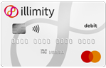 Conto Illimity Bank - Comparabanche.it