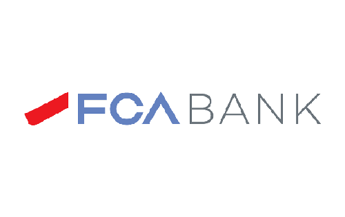 Conto Deposito FCA Bank - Comparabanche.it