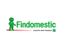 Conto Deposito Findomestic - Comparabanche.it