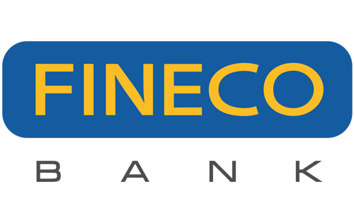 Fineco - Depositotitoli.it