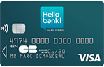 Hello Money Hello Bank - Comparabanche.it