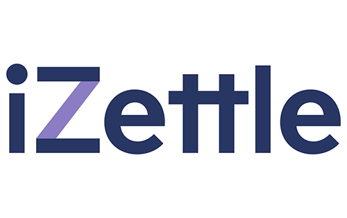 iZettle - Comparabanche.it