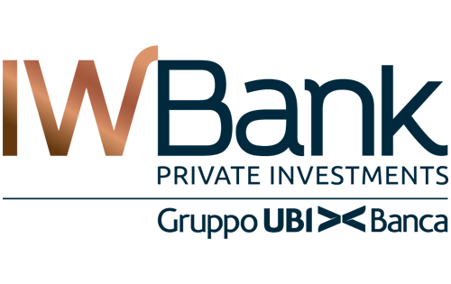 IW Bank Conto Trading - Depositotitoli.it