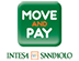 Move and Pay Intesa San Paolo - Comparabanche.it