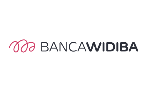 Mutuo Banca Widiba- Comparabanche.it