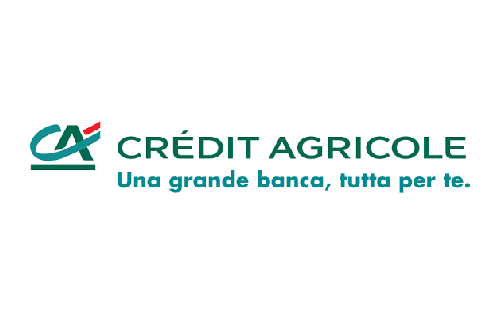 Mutuo Base Crédit Agricole - Comparabanche.it