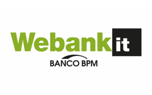 Mutuo Webank - Comparabanche.it