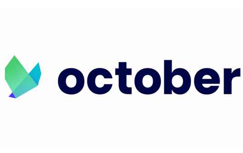 October - Comparabanche.it