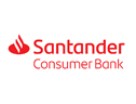 Conto Deposito Io posso Santander - Comparabanche.it