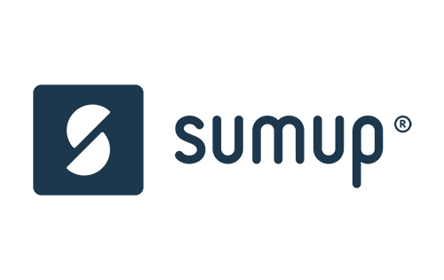 Sumup Air- Comparabanche.it